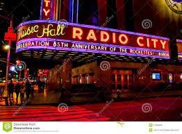 radio city seat map map time zones map frappe