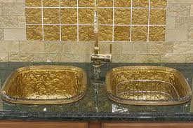 Gold Kitchen Sink Gold Kitchen Faucet Ideas Quicua