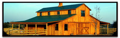 Barn Designs For Horses Barns And Buildings Quality Barns And Buildings Horse Barns