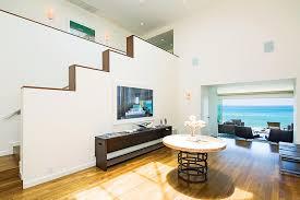 Htons Home Decor Lynda Interior Design Home Decor 2018