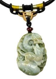 imperial jade bead representation of a fish of the mayan culture