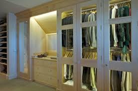 stanza guardaroba houzz vi spiega come realizzare la cabina armadio perfetta