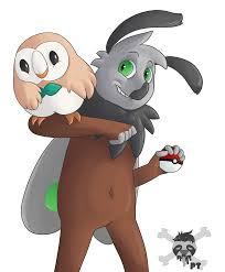 pokemon trainer atlas u2014 weasyl