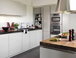 devis cuisine but cuisines but inspirant cuisine quipe but simple best