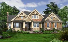 cottage style house plans plan 88 102