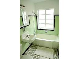 Retro Bathroom Ideas by 504 Best Retro Bathrooms And Ideas Images On Pinterest Retro