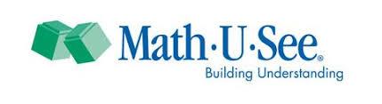free math u see drills free homeschool deals
