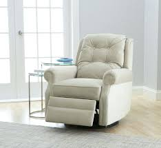 Best Rocking Chair For Nursery Recliner Glider Chair Nursery Hton Light Grey Nursery Swivel
