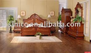 Bedroom Furniture Dresser Sets by Bedroom Luxury Craigslist Bedroom Sets For Cozy Bedroom Furniture