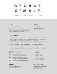 corporate resume templates canva