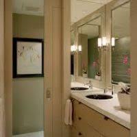bathroom doors ideas bathroom door ideas justsingit com