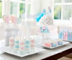 yellow baby shower ideas4 wheel walkers seniors 97 best kerrie s gender reveal images on birthdays