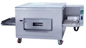 home decor commercial conveyor pizza oven modern bathroom vanity