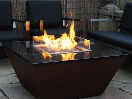 Firepits Uk Gas Pit Uk