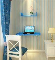Wohnzimmer Computer Funvit Com Wandfarbe Fürs Wohnzimmer