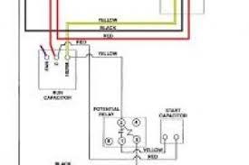 hvac schematic diagram typical hvac wiring diagram u2022 wiring
