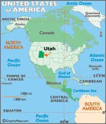 america map utah utah map geography of utah map of utah worldatlas