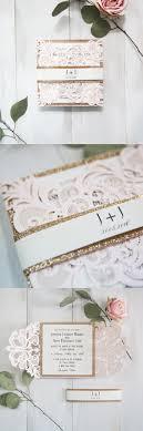 wedding stationery sets wedding wedding stationary original henley rustic kraft