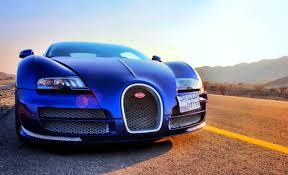 galaxy bugatti bugatti veyron wallpapers u0026 pictures in high quality all hd