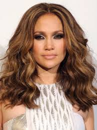 jlo hairstyle 2015 amas beauty tips for thanksgiving get jlo s glow ask the pro