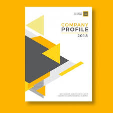 free download layout company profile company profile template incheonfair