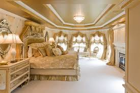 gold bedroom furniture gold bedroom with custom bedding and window treatments