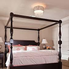 Ceiling Lighting For Bedroom Ceiling Light Fixtures Overhead Lighting Delmarfans