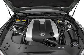 lexus rc 350 awd review 2016 lexus rc 350 price photos reviews u0026 features