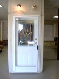 interior mobile home doors exterior mobile home doors i14 for your fancy small home