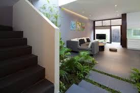 good home design stockphotos good home design home interior design