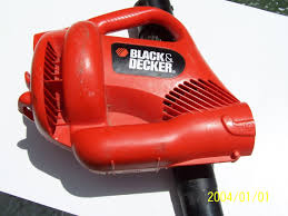 black and decker ft1000 type 1 blower switch replacement ifixit