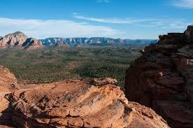 beautiful sedona arizona http sedonasouladventures com
