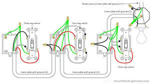 fan and light switch wiring unique ceiling fan pull chain light switch wiring diagram beautiful