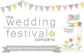 wedding company introducing the wedding festival company wedfest