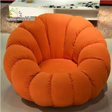 Couch For Bedroom by Search On Aliexpress Com By Image