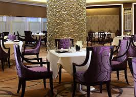 modern dining room chairs on sales quality modern dining room