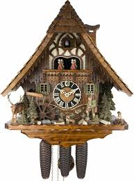 Authentic Cuckoo Clocks Chalet Cuckoo Clocks Cuckoo Clock Shop Black Forest Cuckoo Clocks