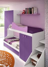 Purple Paint Colors For Bedroom by Bedroom Furniture Purple Paint Ideas For Bedrooms Wooden