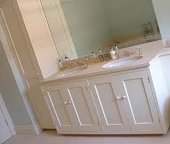 Wickes Bathroom Vanity Units Bathrooms Pmi Cabinets