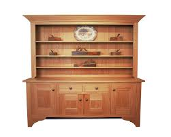 hand crafted freestanding wooden furniture for kitchens barnes