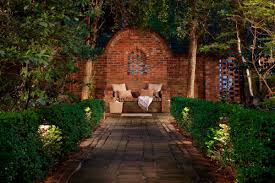 landscape lighting ideas in columbia south carolina outdoor