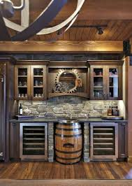 single man home decor 30 awesome man caves every man needs single men men cave and cave