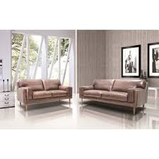 Full Top Grain Leather Sofa by Full Grain Leather Sofa Furniture Sectional Couch With Recliner