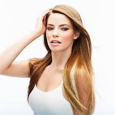 indian hair extensions virgin hair extensions le prive bohyme hair