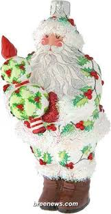 breen ornaments buy sell trade gocollect hanging