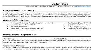 Job Coach Resume Sample Resumes Free Resume Samples Jeff The Career Coach