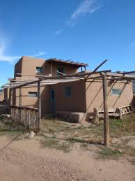 taos pueblo an awe inspiring people
