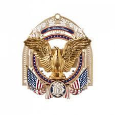 2017 white house ornaments falls church annandale virginia lions