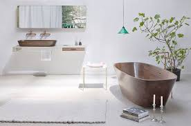 the 3 design elements of the awesome bathroom design reviver