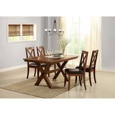 Kitchen Tables Round Kitchen Design Amazing Oak Kitchen Table Large Dining Room Table